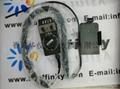 Tosoku HC111 4axis Manual Pulse Generator - Electronic Handwheel For OKUMA CNC