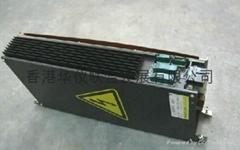 FANUC POWER SUPPLY UNIT A16B-1212-0100