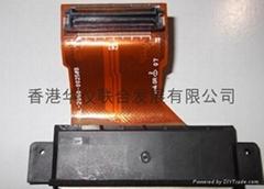 FANUC Card holder A66L-2050-0025#A or ( A66L-2050-0025#B )