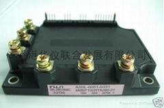 Mitsubishi A50L-0001-0331 PM100CFE060 PLC Module