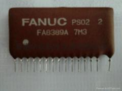 Fanuc PS02 FA8389A