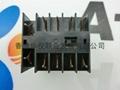 Matsushita Contactors PC-5P 2a2b DC-24V BMP6502249