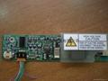 Nec Scheda LCD 104PWBR1-B ASSY 104PWCR1-B PWB