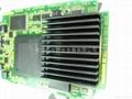 Fanuc A20B-3300-0313 CNC Machine spare