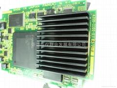 Fanuc A20B-3300-0313 CNC Machine spare parts