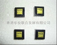 Fanuc transformer 0456