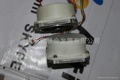 Mitsubishi encoder OSE253