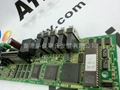 Used A20B-2001-0781 Fanuc Circuit Board In Good Condition
