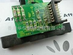 Used Fanuc MI Sensor Unit A860 2110 V001 A20B 2003 0311
