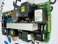 Fanuc A20B-2100