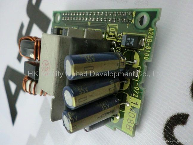 Electronic Circuit Board China Mainland Lcd Modules