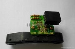 A20B-2002-0300 A290-0854-V320 Fanuc Sensor For Fanuc Spindle motor