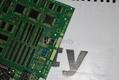 Fanuc A16B-2203-0040 A16B-2203-0040/01A I/O PC Board for CNC industry Machine