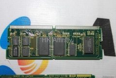 GE Fanuc MODULE A20B-2902-0352 A20B-2902-0352/01A for industrial automation