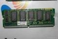 GE Fanuc MODULE S-RAM A20B-2902-0352 A20B-2902-0352/01A for 5