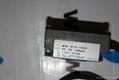 SUMTAK MSK-015-1024 DC5V 100MA  for CNC machine