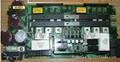 A20B-2002-0470 Operator Panel I/O Module Fanuc 0i 16i 18i  1
