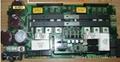 A20B-2002-0470 Operator Panel I/O Module Fanuc 0i 16i 18i 21i