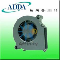 AB9433 Cabin cooling fan 94X94X33mm  Industrial Blower