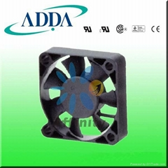 AD0712HB-A70GL(T)  AD     N DC FAN 70*70*25mm