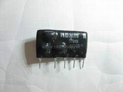 ROHM ICS 37B12,37B15,BP5047B15,BP5072-8,BP5081B15