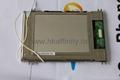LCD panel LM32K10 SHARP 4.7 320*240  NEW
