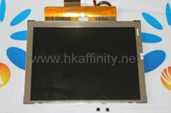 6.5'' New ABB LCD Screen for ABB FlexPendant 3HAC028357 3HAC028357-001