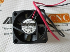 AD0412HB-G70 DC 12V 0.10A Case Fan For WatchGurd Firebox