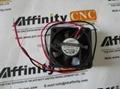 AD0412HB-G70 DC 12V 0.10A Case Fan For WatchGurd Firebox X700