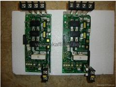Fanuc A16B-2203-0632 drive board made in japan