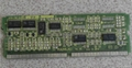 A20B-2902-0670 PCB Board Used for Fanuc