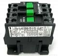 Schneider  AC contactor LC1E0910M5N LC1-E0910M5N AC220