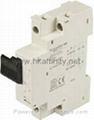 Schneider Electric Voltage trips Motor Circuit Breaker GVAX225 GV-AX225