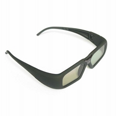 3D Active Glasses Bluetooth for SAMSUNG,Sony 3D TV