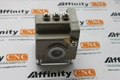 New Multiple Position Switches JW2-11Z/3TH AC 380V DC 220V 3A