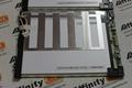 Kyocera LCD KCS072VG1MB-G02 size 640*480 7.2 INCH