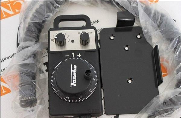 handwheel HC115
