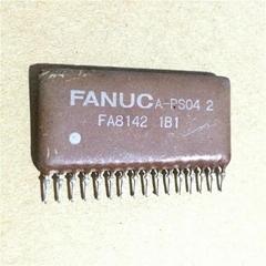 USED Fanuc Module A-PS04