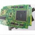 Fanuc Board A20B-3300-0281