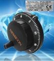 UFO-0025-2HE Nemicon MPG Manual pulse generator