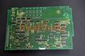 A20B-8200-0545 PCB Board