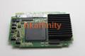 Used Fanuc A20B-3300-0313 PCB Board Free shipping