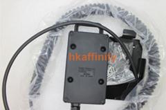 TOSOKU Handwheel HC115 6 (Hot Product - 1*)