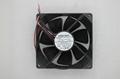 NMB cooling FAN 3610KL-05W-B59