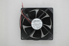New For NMB 9CM 3610KL-05W-B59 9025 0.2A 24VCooling Fans