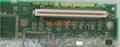 New Fanuc A20B-8200-0396 PCB Board