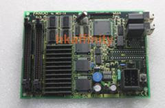 New Fanuc control board A20B20020521 Free shipp