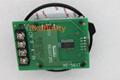 Manual Pulse Generator RE45T2M1_Pulse For CNC Machine Tools