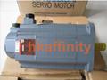 New HA200NC-S Mitsubishi AC Servo Motor Free Shipping