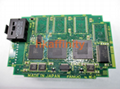 Fanuc CPU Card A20B-3300-0391 Used In Good Condition